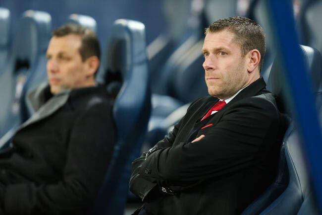 SRFC : Grâce à eux, Rennes refuse enfin de perdre