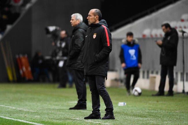 Arsenal: Deux entraineurs de L1 bien placés pour l'après-Wenger