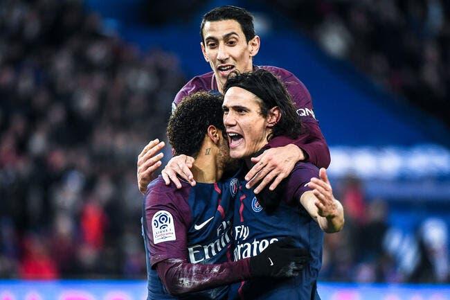 PSG : Pierre Ménès dévoile les stars qui peuvent rapporter gros