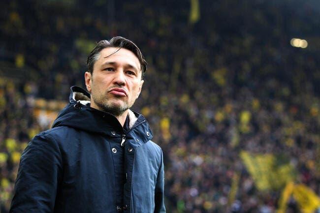 Bundesliga :Le Bayern Munich a trouvé son prochain coach