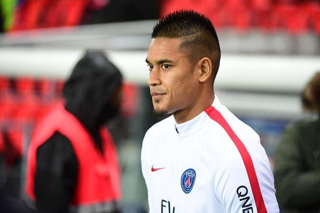 PSG: Pas besoin de Courtois, Paris a Aréola annonce Rothen
