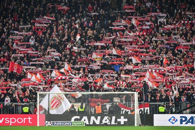 ASM: 7-1 au PSG, les supporters refusent d'être remboursés