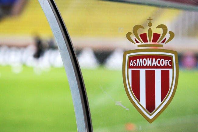 ASM : Monaco sur une énorme révélation du Mexique
