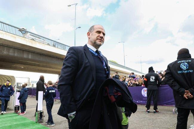 PSG : Un an plus tard, Monsieur Plus pourrait déjà faire ses valises !