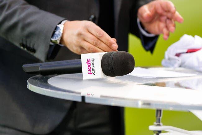 TV : France Télévisions va arrêter le football faute d'argent !