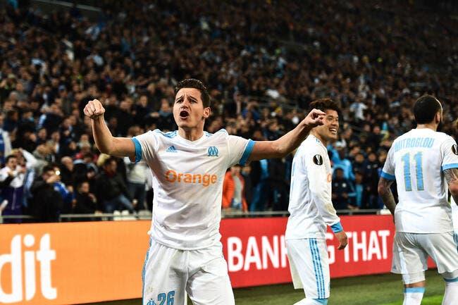 Médias : La finale de l'Europa League sur M6 ?