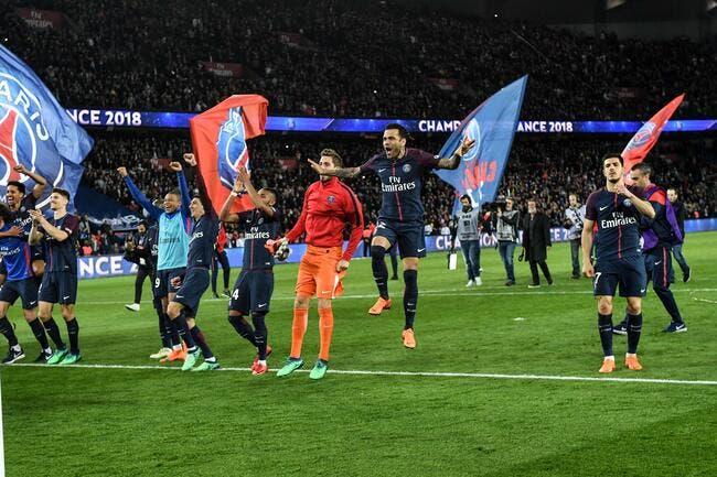PSG: Quitter Paris pour le Barça, Daniel Alves s'explique
