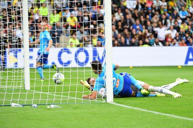 Officiel : Le successeur de Goal Control dévoilé