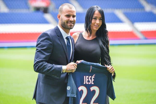 PSG: Arrivé comme une star à Paris, il vaut zéro euro!