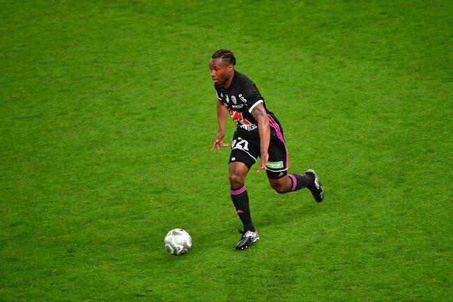 Clermont - Nîmes (1-1) : Un pas de plus vers la Ligue 1