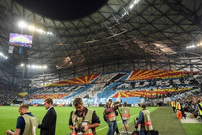 Meunier contre-attaque après les critiques de supporters du PSG