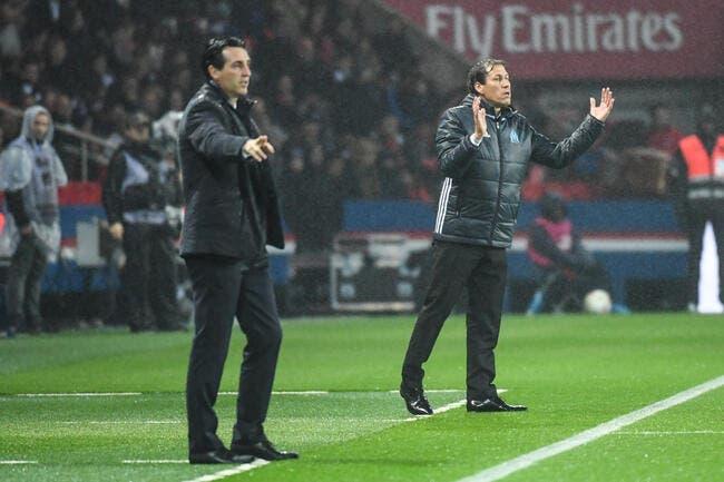 Trophées UNFP: Qui est le meilleur coach de Ligue 1