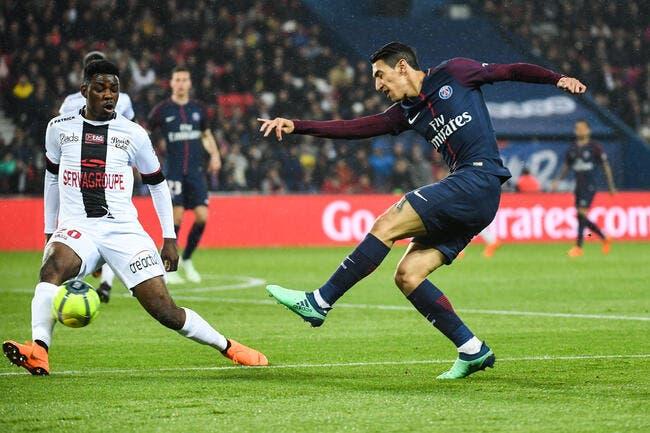 PSG : Pierre Ménès dégomme les trois flops du PSG
