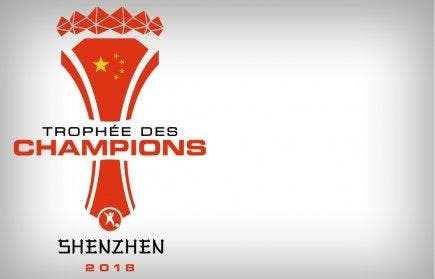 PSG - Monaco : Les compos (14h sur BeInSports 1)