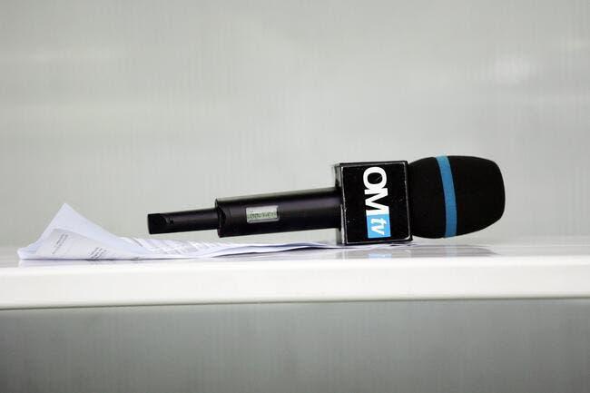 OM : OM-TV supprimé par Canal+ et bientôt par l'OM ?
