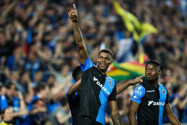 PSG : Une pépite de 21 ans fait saliver le PSG... et Monaco !