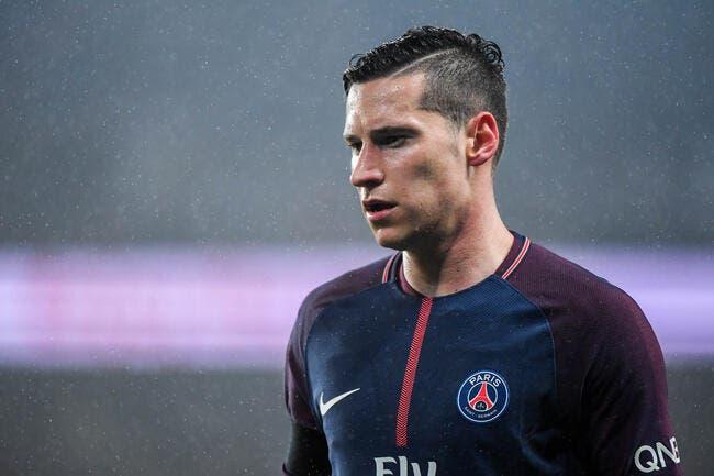 PSG : Pour ce joueur, Paris est prêt à faire une fleur au Real Madrid