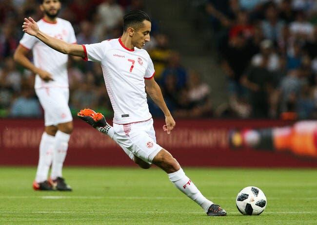 OM : Garcia a mis un stop à cette offre anglaise de dernière minute