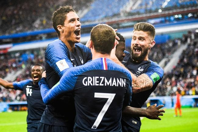 MU : Un Français a achevé Mourinho avec un dernier stop au mercato