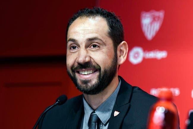 Esp : Le Barça attaqué en justice ? Séville accuse la fédé d'être complice
