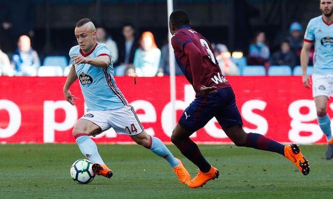 PSG : Si Rabiot part au Barça, le PSG a ciblé son remplaçant !