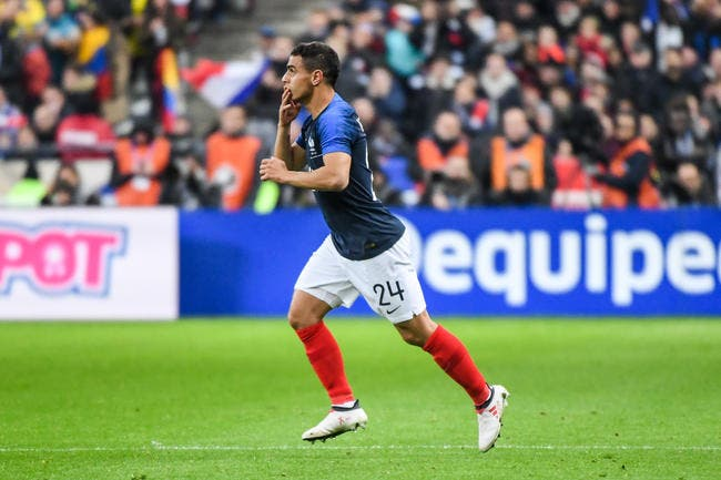 Mercato : OM, ASM... Un club de L1 s'attaque à Ben Yedder !