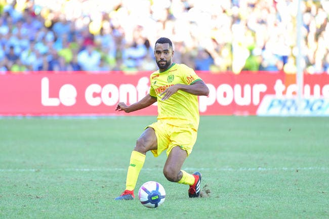 FCN : Nantes attaqué frontalement dans ce dossier à 3,5ME !