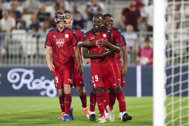 Bordeaux: Affaire Poyet, les joueurs refusent de s'entrainer
