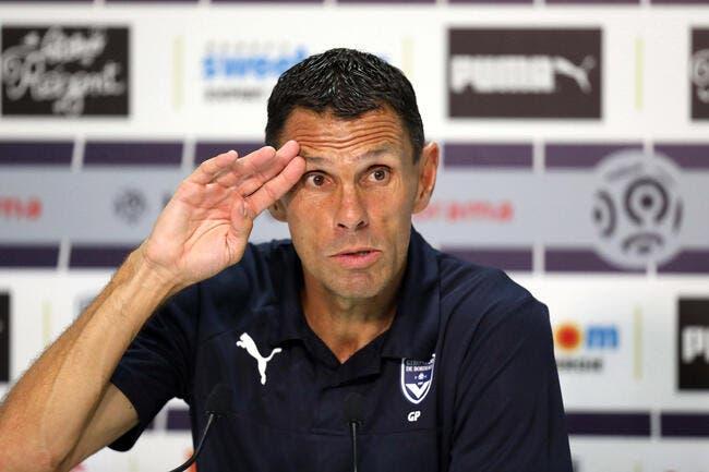 Bordeaux: C'est fini pour Poyet, il quitte les Girondins !