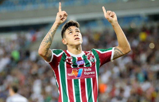 FCGB : Bordeaux veut (enfin) conclure pour Pedro !