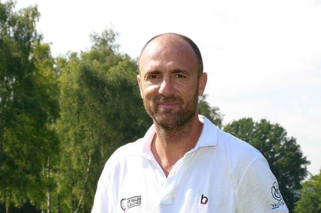 L1 : Dugarry écoeuré que Bordeaux soit «ridiculisé» par des «incompétents»