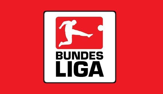 Bundesliga :Programme et résultats de la 2e journée