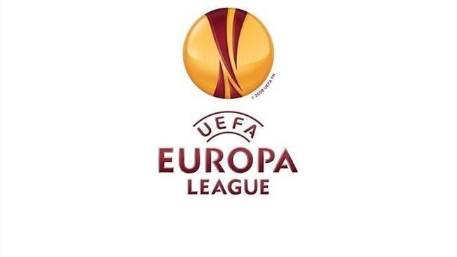 EL : Le groupe de l'OM avec la Lazio, Francfort et Limassol