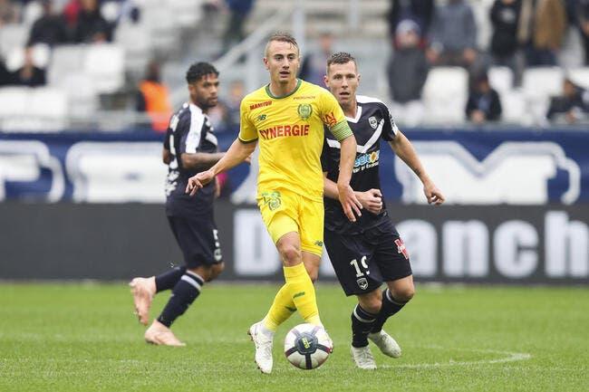 OL: Une offre de Lyon et Rongier se dit prêt à signer
