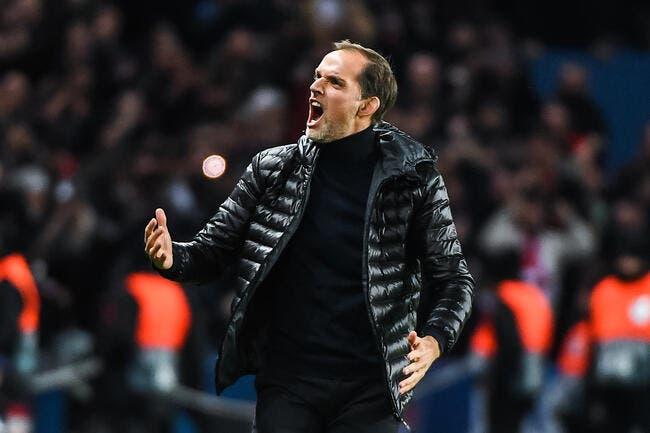 PSG : Cette date obsède Paris, son entraîneur et ses joueurs