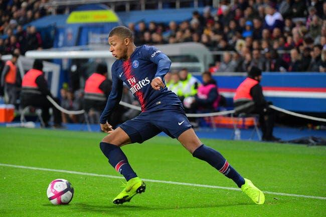 PSG : Pour 188ME, Al-Khelaifi s'est offert Ronaldo, Romario et Neymar !