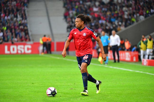 Ligue 1 : L'équipe type de la 15e journée