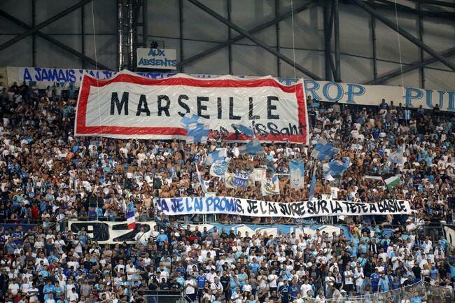 Vélodrome, Meinau, Geoffroy-Guichard, les 3 stades les plus bouillants de France !
