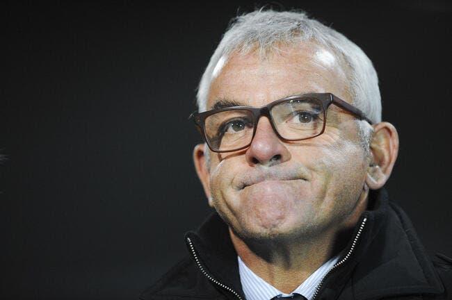 OL et PSG : Olivier Rouyer ne comprend pas la décision de la LFP