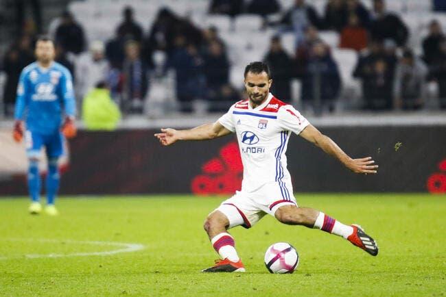 OL: Rennes a tout misé sur le point faible lyonnais, c'était facile