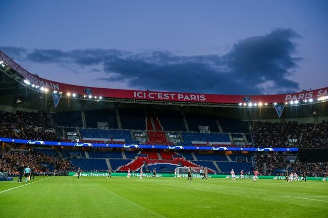 PSG: Neymar, Mbappé, la furieuse réponse du club à L'Equipe