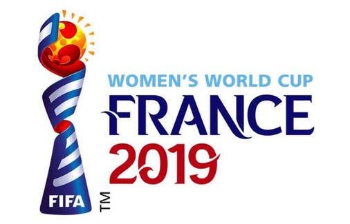 Mondial féminin 2019 : La France avec la Norvège, la Corée et le Nigéria