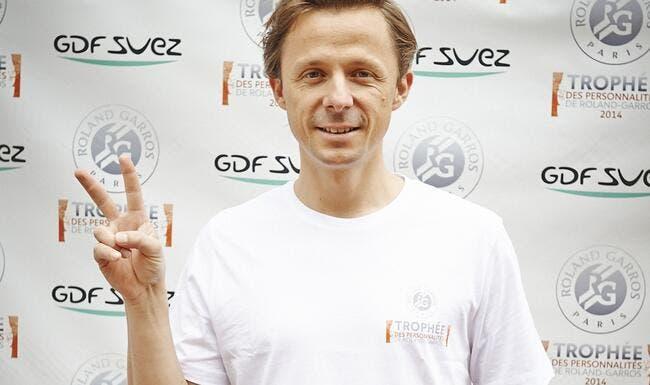 OL : Martin Solveig un «idiot» suspendu à vie par l'UEFA