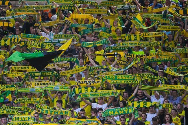 L1 : Les Gilets Jaunes font peur, Nantes-Montpellier reprogrammé !