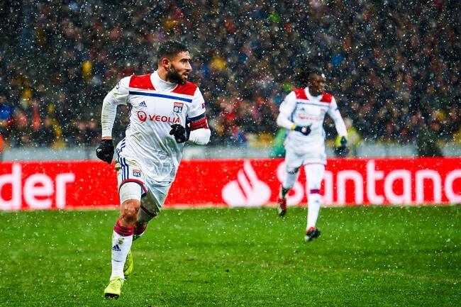 OL : Genesio prépare déjà à changer ses plans pour la Ligue des Champions