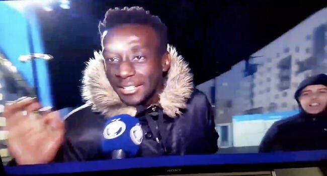 PSG : Il trolle monstrueusement l'OM sur TF1, Paris l'invite à PSG-Nantes