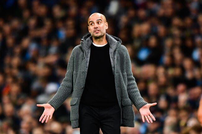 PL : Manchester City et Chelsea chutent à domicile !