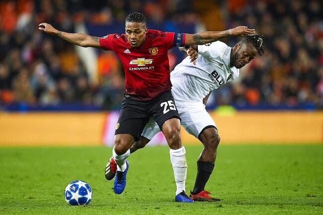 PSG : L'objectif de Manchester United ? Pourrir la saison du PSG