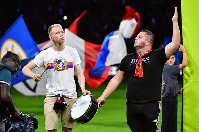 OL : Un miracle pour Lyon-Barça ? Les supporters le sauront le 10 janvier