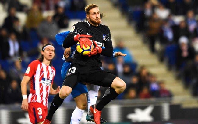 Conte fait le point sur Giroud — Chelsea